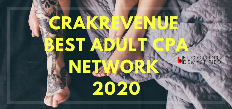 crakrevenue review